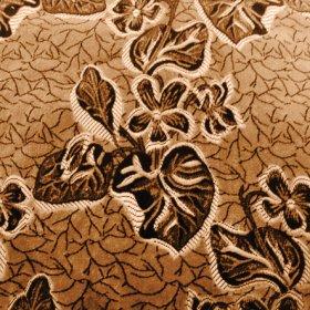 Ткань велюр Шпигель К15-2328