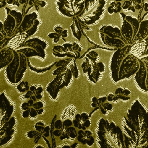 Ткань велюр Шпигель К17-1335