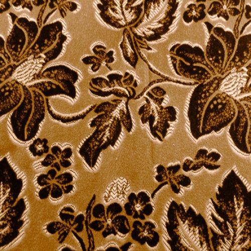 Ткань велюр Шпигель К17-2328