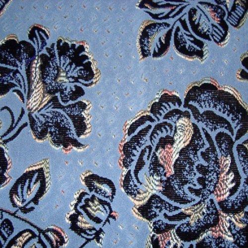 Ткань велюр Шпигель К26-000910