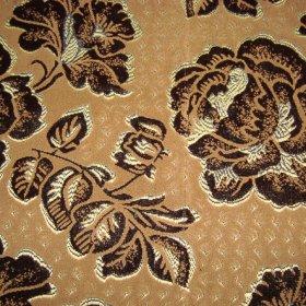 Ткань велюр Шпигель К26-2328