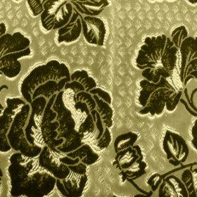 Ткань велюр Шпигель К26-3513