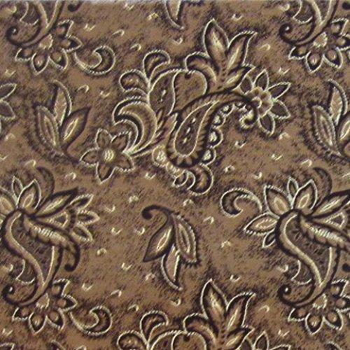 Ткань велюр Шпигель К305-2328