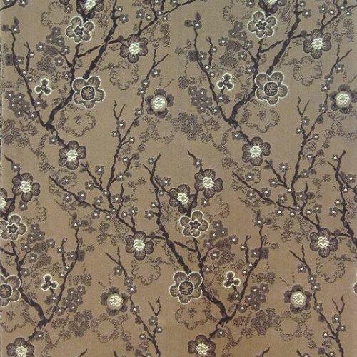 Ткань велюр Шпигель К279-2328