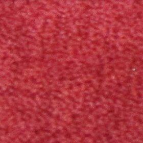 Ткань велюр Алексис 19