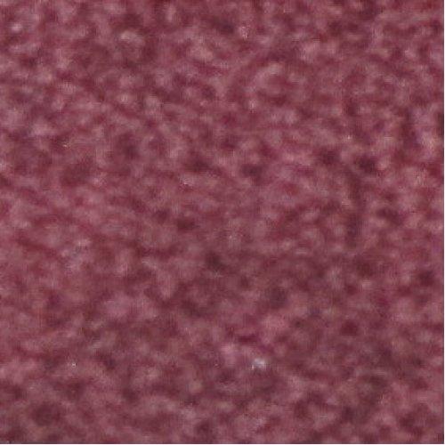 Ткань велюр Алексис 21