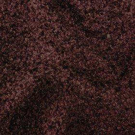 Ткань велюр Астра вэй chocolate