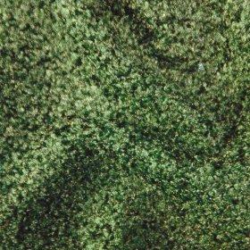 Ткань велюр Астра вэй green