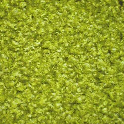 Ткань велюр Астра вэй pistachio