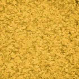 Ткань велюр Астра вэй yellow