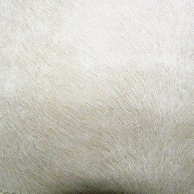 Ткань велюр Бибер grey
