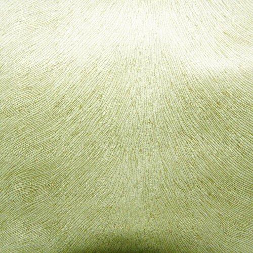 Ткань велюр Бибер olive
