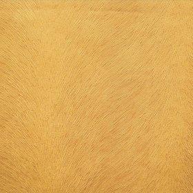 Ткань велюр Бибер rust