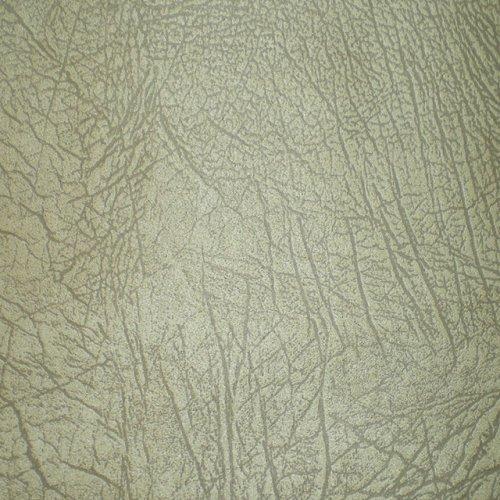 Ткань велюр Бизон B-4