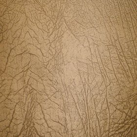 Ткань велюр Бизон B-10