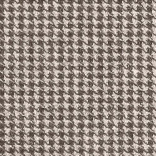 Ткань велюр Изабель 04