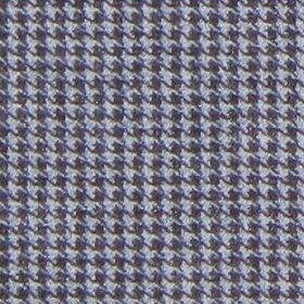 Ткань велюр Изабель 06