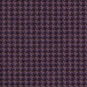 Ткань Изабель 08
