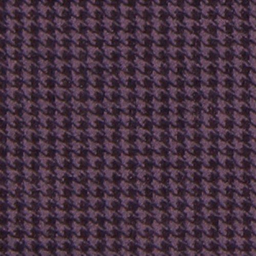 Ткань велюр Изабель 08