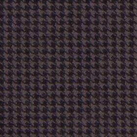 Ткань велюр Изабель 09