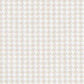 Ткань велюр Изабель 01