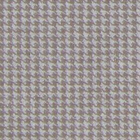 Ткань велюр Изабель 03