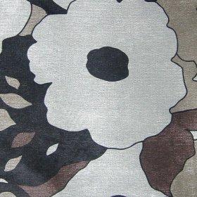 Ткань велюр Рим 02