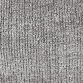 Ткань велюр Рим 464