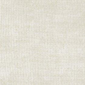 Ткань велюр Рим 470