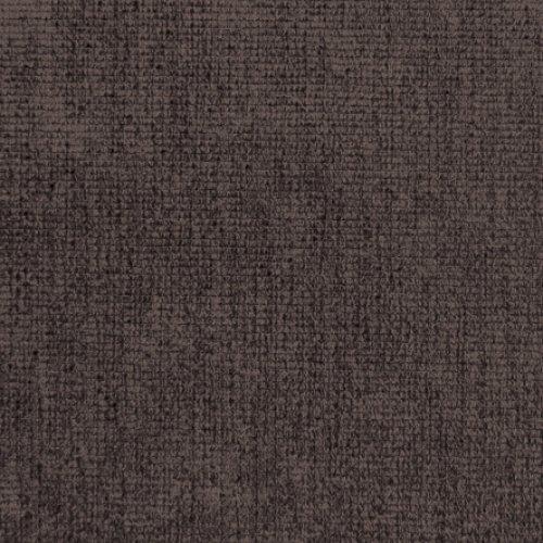 Ткань велюр Рим 472