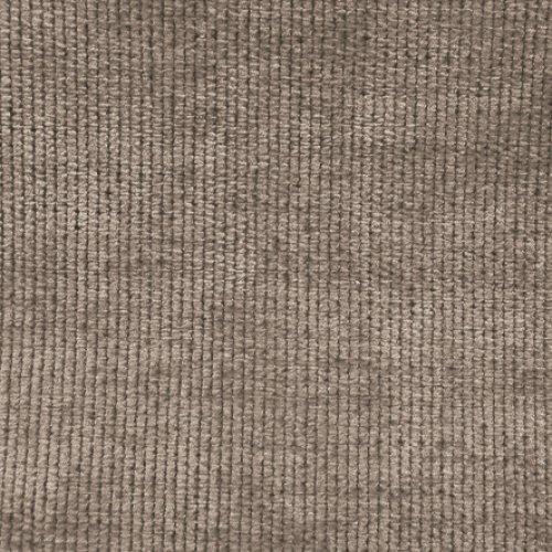 Ткань велюр Рим 473