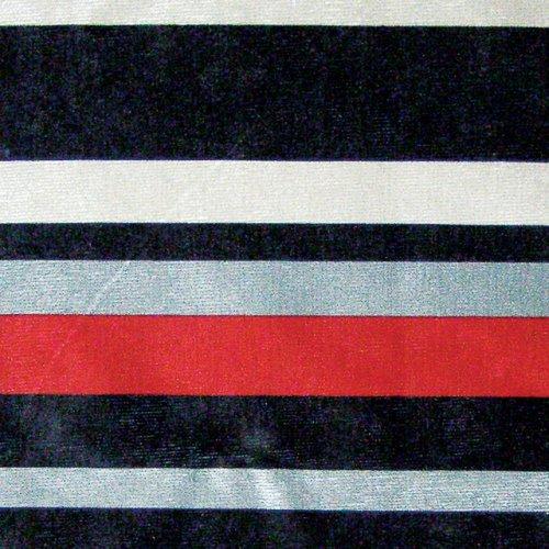 Ткань велюр Рим рэя 3