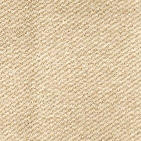 Ткань велюр Тиффани-02