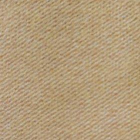 Ткань велюр Тиффани-06