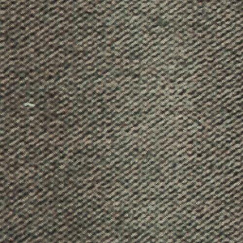 Ткань велюр Тиффани-08