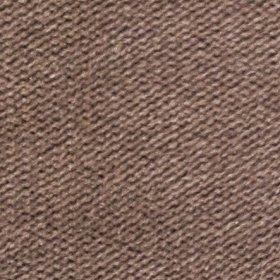 Ткань велюр Тиффани-09
