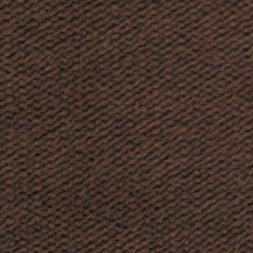 Ткань велюр Тиффани-10