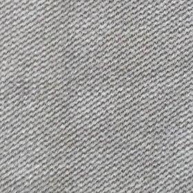 Ткань велюр Тиффани-11