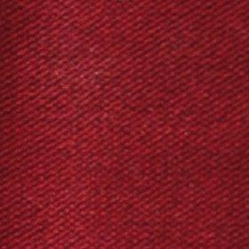 Ткань велюр Тиффани-20