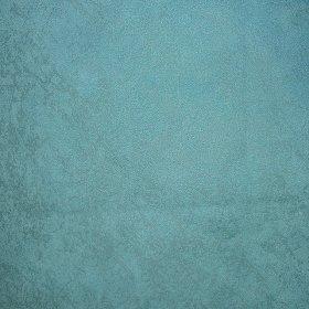 Ткань велюр Торос agua