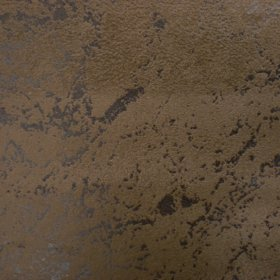 Ткань велюр Торос brown