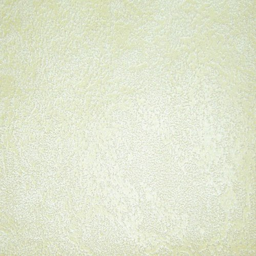 Ткань велюр Торос ivory