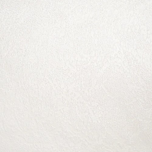 Ткань велюр Торос white