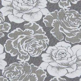 Ткань шенилл Виолетта Grey