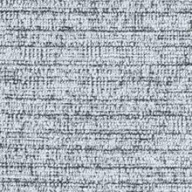 Ткань шенилл Виолетта Комбин Grey