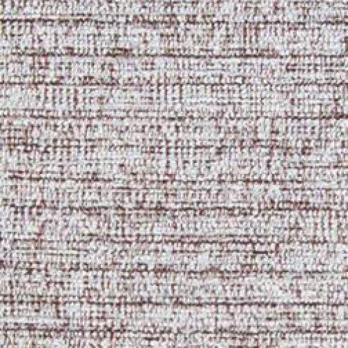 Ткань шенилл Виолетта Комбин Caramel
