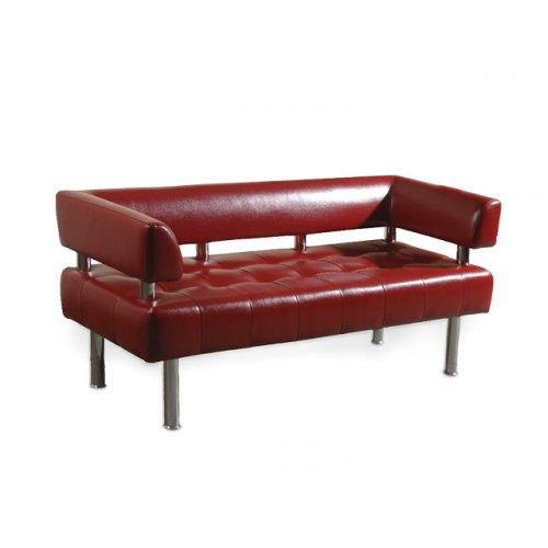 Офисный диван А-1