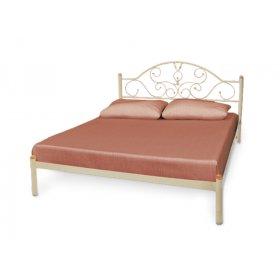 Кровать Анжелика 160х190