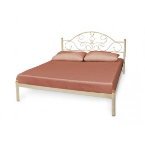 Кровать Анжелика 160х200