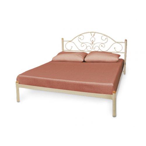 Кровать Анжелика 180х200